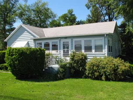 1192 East Division (Route 113) Street - Photo 4