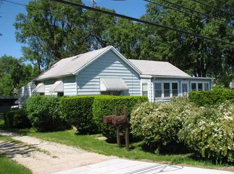 1192 East Division (Route 113) Street - Photo 2