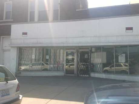 4805 West Madison Avenue - Photo 8