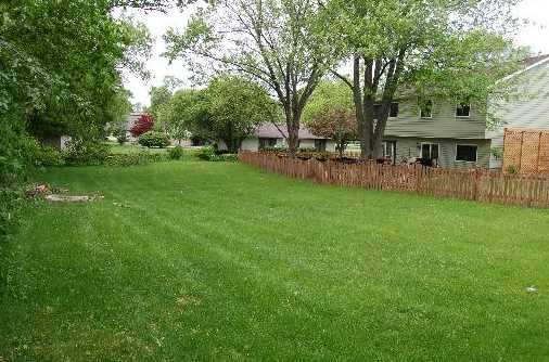Lot 2 7th Ave - Photo 2