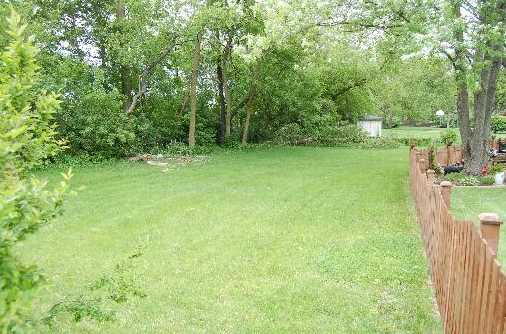 Lot 2 7th Ave - Photo 1