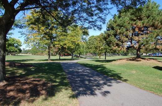 344 Plainfield Road - Photo 8
