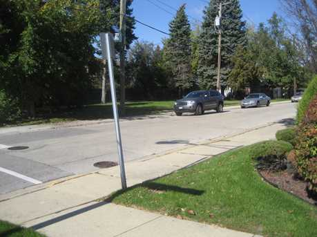 8268 West Lawrence Ave - Photo 2