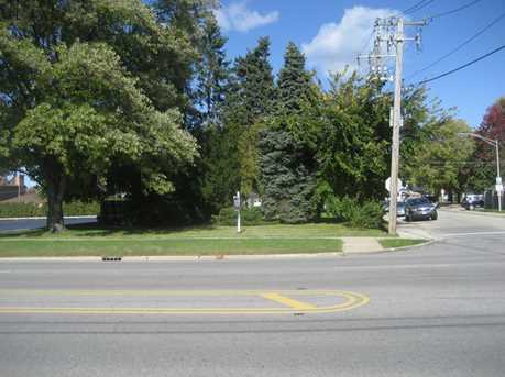 8268 West Lawrence Ave - Photo 4