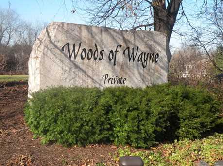 30W170 White Oak Lane - Photo 1