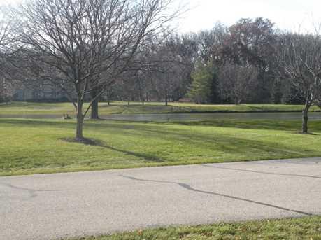 30W170 White Oak Lane - Photo 2