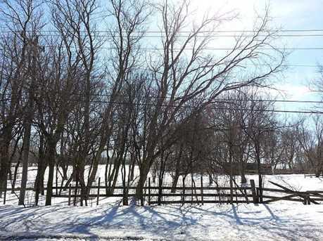 32W683 County Line Road - Photo 4