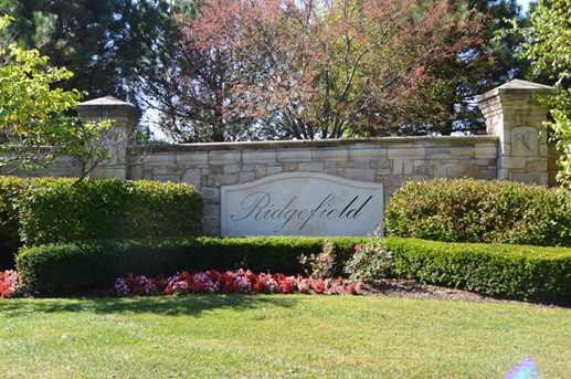 18N682 Ridgefield Blvd - Photo 2