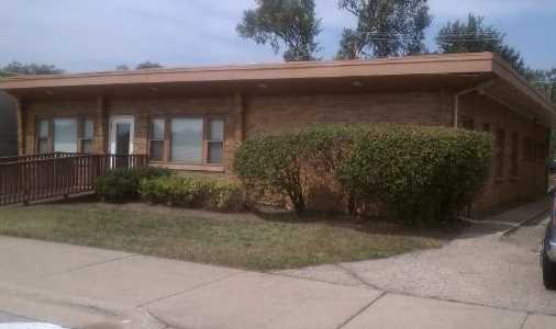7404 Hancock Dr - Photo 1