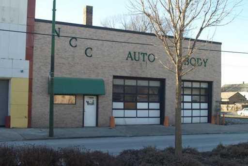 5204 South Ashland Ave - Photo 1