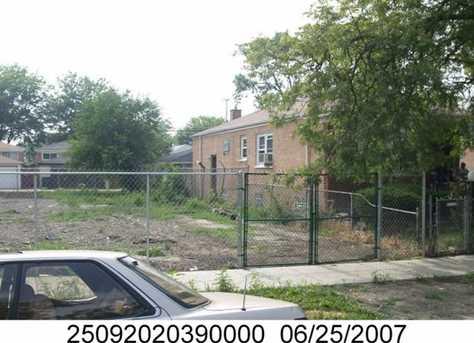 9544 S Yale Ave - Photo 1