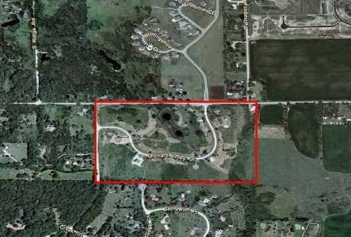 Lot 14 Orchard Valley Dr - Photo 1