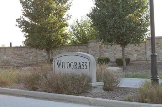 26704 South Wildgrass Turn - Photo 2