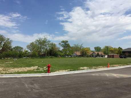 175 South Bloomingdale Road - Photo 2
