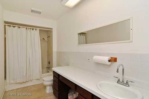 26 West Belvidere Road - Photo 12