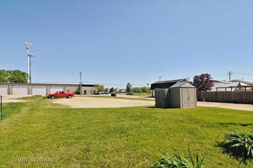 26 West Belvidere Road - Photo 4