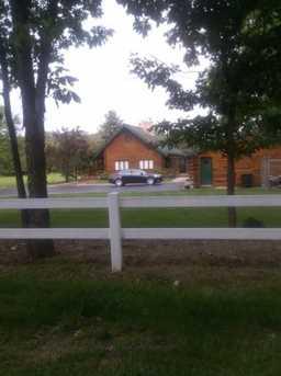 Buried Oak Drive - Photo 4