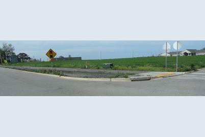 000 North West Cnr Flagg & 20th Street - Photo 1