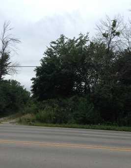 0 Dixie Highway - Photo 2