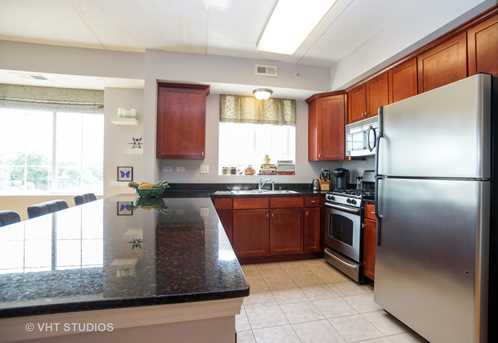 238 East Irving Park Rd #305 - Photo 4