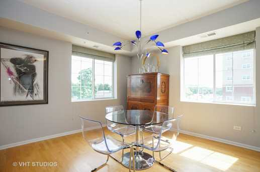 238 East Irving Park Road #305 - Photo 6