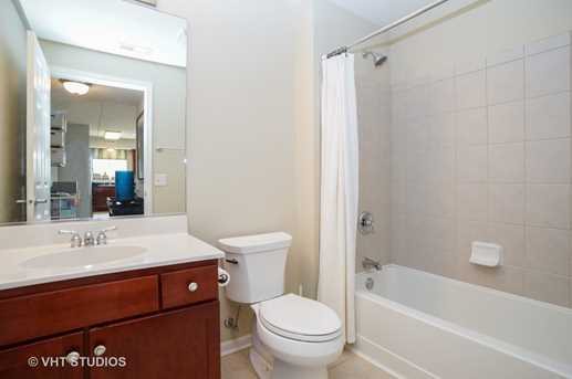 238 East Irving Park Rd #305 - Photo 10
