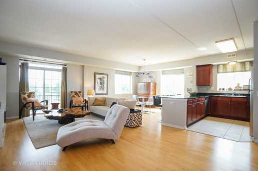 238 East Irving Park Road #305 - Photo 2