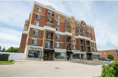 238 East Irving Park Road #305 - Photo 1
