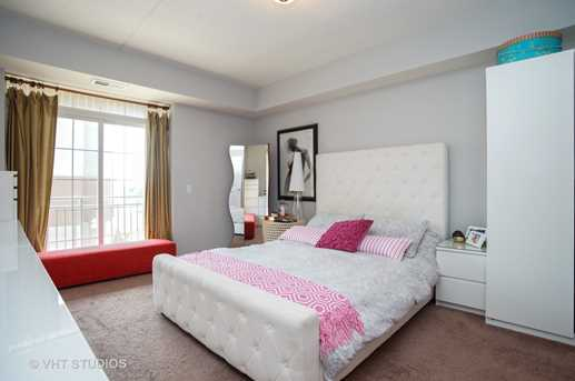 238 East Irving Park Rd #305 - Photo 8