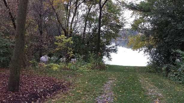37 Old Lake Road - Photo 26