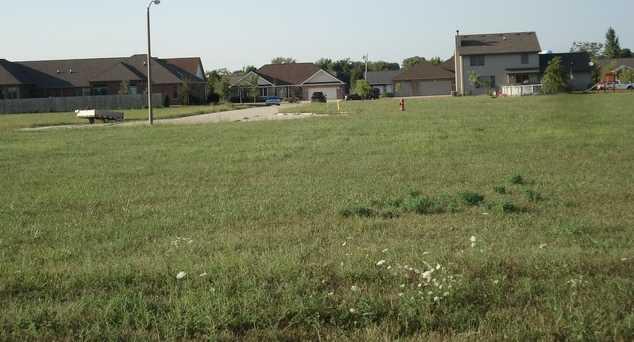 1403 South David Court - Photo 1
