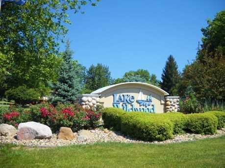 909 Lake Wildwood Drive - Photo 6