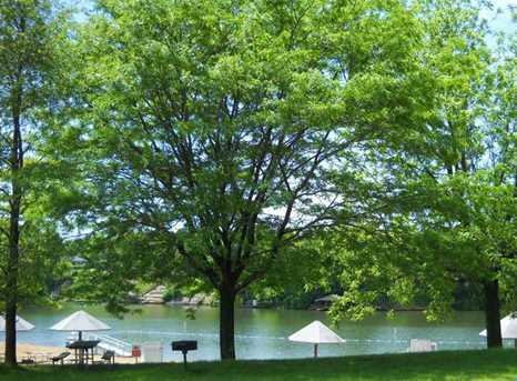 909 Lake Wildwood Drive - Photo 24