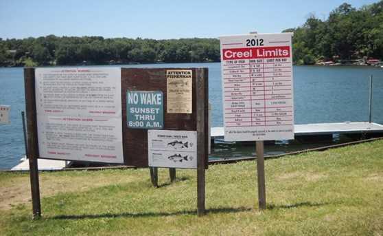 909 Lake Wildwood Drive - Photo 8