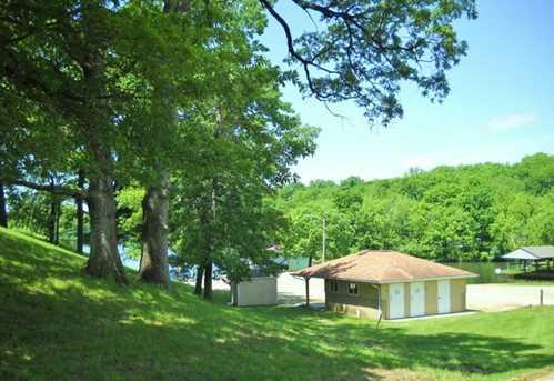 909 Lake Wildwood Drive - Photo 10