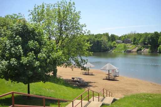 968 Lake Wildwood Drive - Photo 14