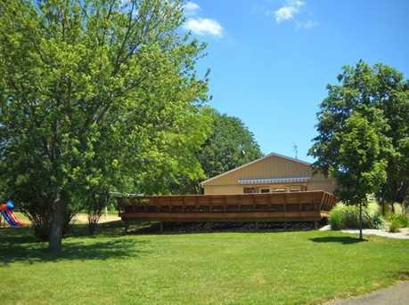 968 Lake Wildwood Drive - Photo 12