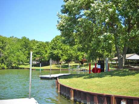968 Lake Wildwood Drive - Photo 10