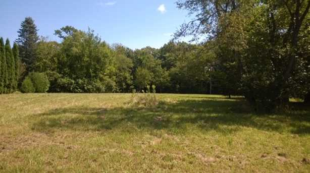 11950 South Gate Road - Photo 4