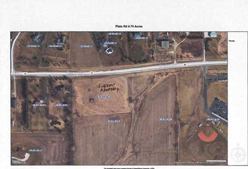 Lot 023 Plato Road - Photo 2