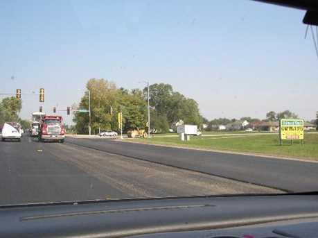Lot 4 Route 23 Highway - Photo 2