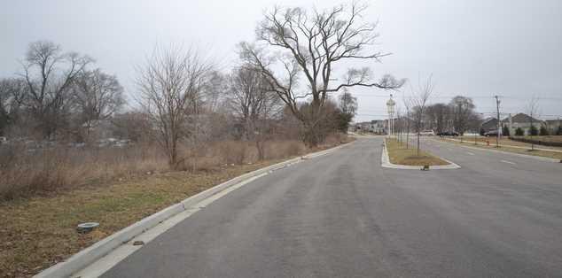 38W445 Us Highway 20 Highway - Photo 6
