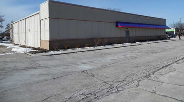 955 West Dundee Road - Photo 2