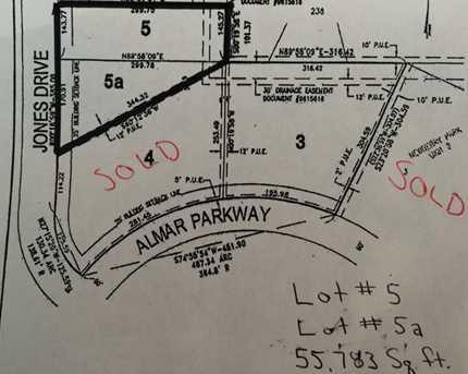 Lot 5/5A Almar Parkway - Photo 1