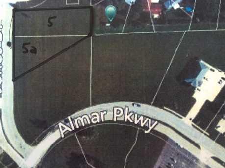 Lot 5/5A Almar Parkway - Photo 2