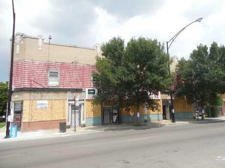 3318 West Montrose Avenue - Photo 2
