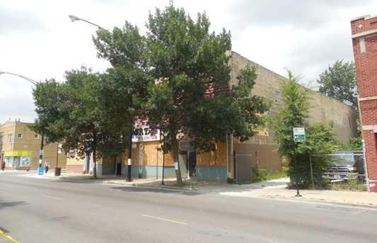 3318 West Montrose Avenue - Photo 4