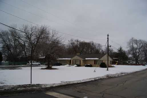 369 North Independence Boulevard - Photo 2