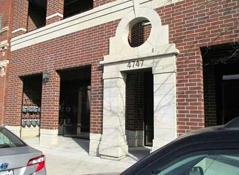4747 North Clark Street #1N - Photo 2