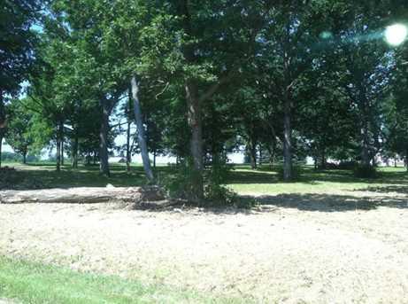 17900 Burr Oak Road - Photo 10